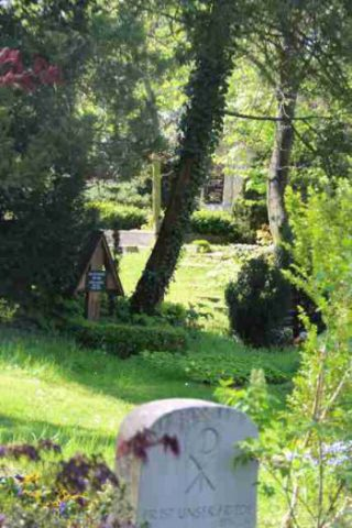 Friedhof_Kreischa1-72+640