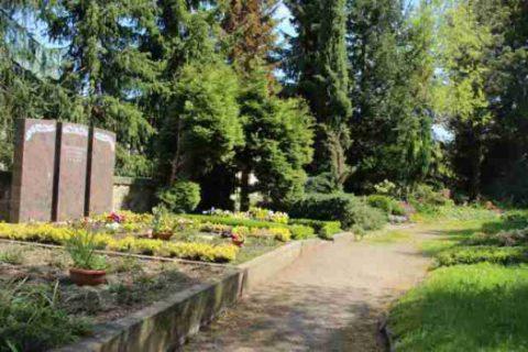 Friedhof_Kreischa2-72+640