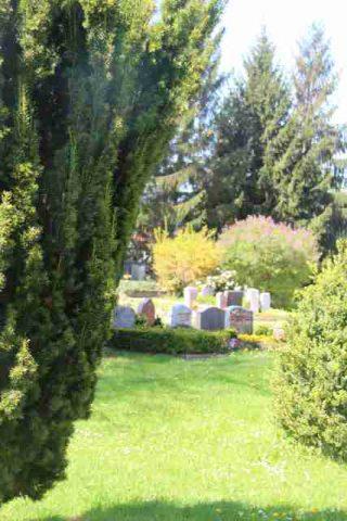 Friedhof_Possendorf1-72+640