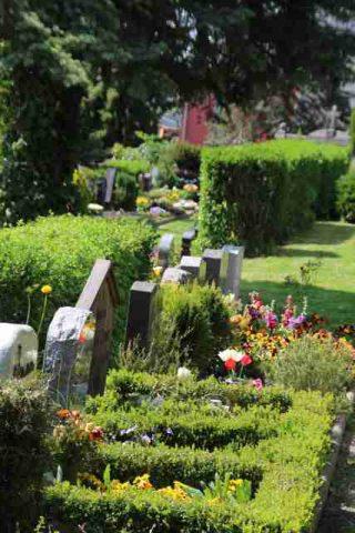 Friedhof_Rabenau1-72+640