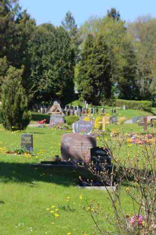 Friedhof_Seifersforf1-72+640