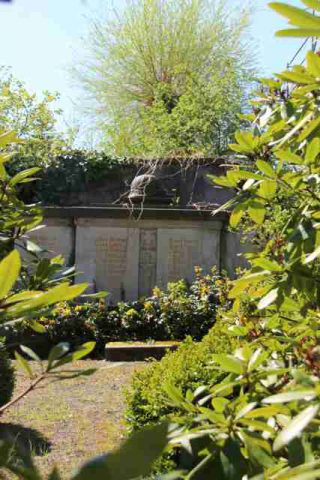 Friedhof_Seifersforf2-72+640