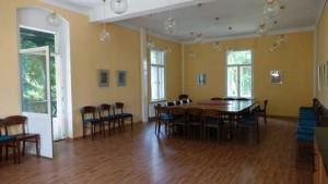 Gemeindesaal_rechts72+480