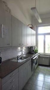 Küche72+480