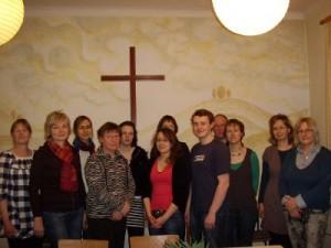 Kirchenchor2011_3