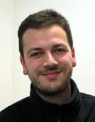 Sebastian Clauß