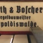 orgel_kreischa